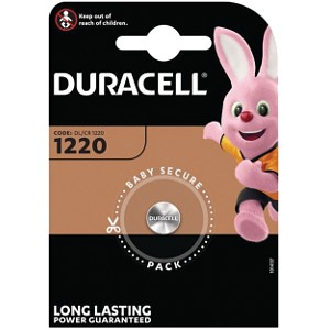duracell-dl1220-3v-coin-cell-battery