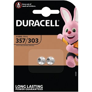 duracell-d357303-watch-battery