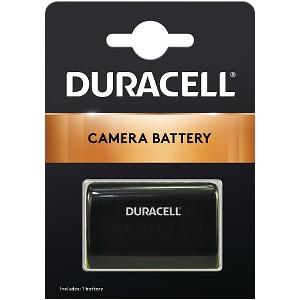 duracell-camera-battery-74v-1600mah-dr9943