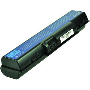 Aspire 5740-6491 Battery (9 Cells)