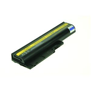 ThinkPad R60e 0658 Battery (6 Cells)