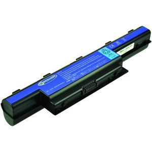 Aspire 5336-2281 Battery (9 Cells)