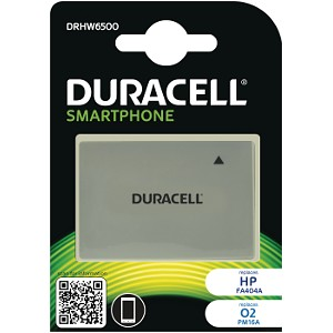 mda-compact-battery-t-mobile