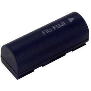 2-Power replacement for Fujifilm NP-80 Battery