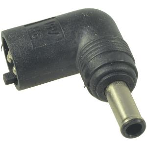 RF511-S04 Car Adapter
