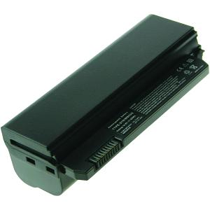 Precision M70 Battery (8 Cells)