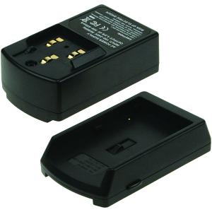VM-C630 Charger