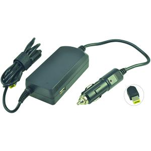 Ideapad S210T Car Adapter