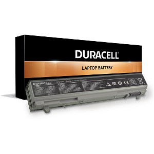 Duracell replacement for Dell MP307 Battery