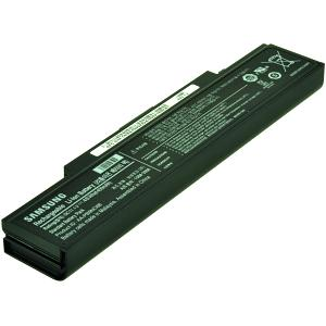 NP-SE20 Battery (6 Cells)