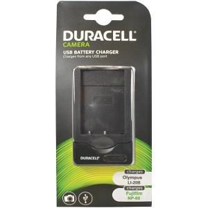 digimax-u-401-charger-samsung