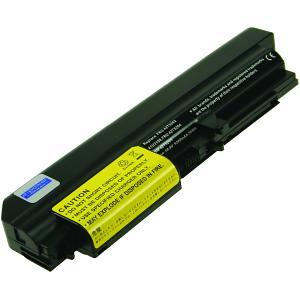 ThinkPad T61 6463 Battery (6 Cells)