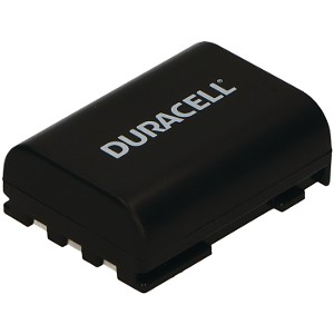 Duracell DRC2L replacement for Maxell DC3778 Battery