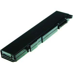 2-Power replacement for Toshiba PA3588U-1BRS Battery