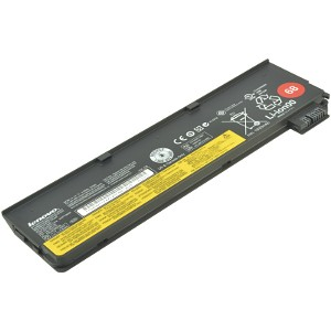 45N1734 Battery (3 Cells)