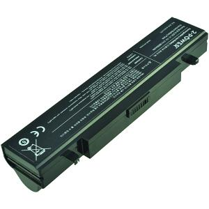 NP-RV515 Battery (9 Cells)
