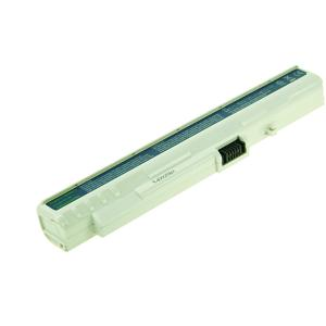 em250-battery-e-machineswhite