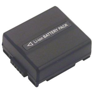 VDR-D310EB-S Battery (2 Cells)