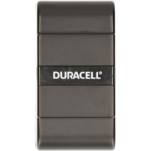 DRP-2 Battery (8 Cells)