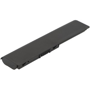 2-Power replacement for HP HSTNN-UB0W Battery