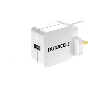 Connect 4G MS840 Charger