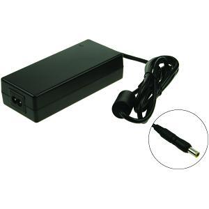 thinkpad-edge-13-inch-0196-3eb-adapter-lenovo