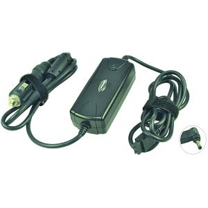 7200 Car Adapter