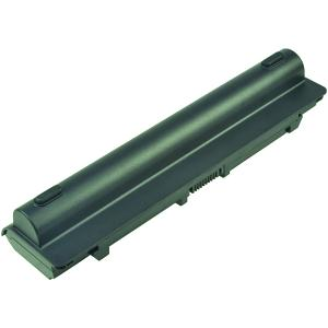 Satellite C870-19L Battery (9 Cells)