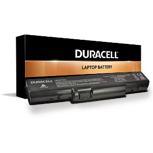 Aspire 4530-6823 Battery (6 Cells)