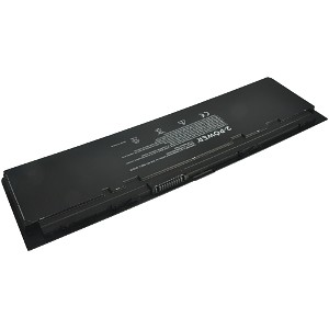 2-Power replacement for Dell HJ8KP Battery