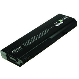 Business Notebook 6715s Battery (9 Cells)