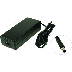 Business Notebook nc6300 Adapter