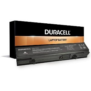 Duracell replacement for Dell X064D Battery
