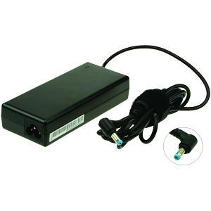 aspire-4935g-adapter-acer