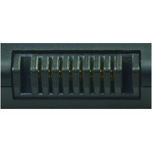 Pavilion DV4-1227la Battery (6 Cells)