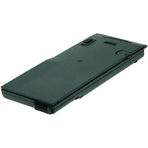 2-Power replacement for Acer 60.40C04.002 Battery