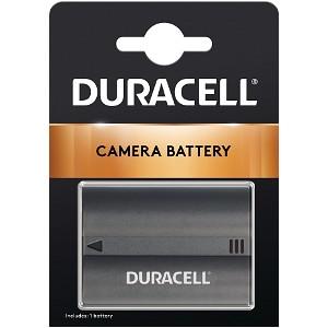 nikon-d300-battery-gray