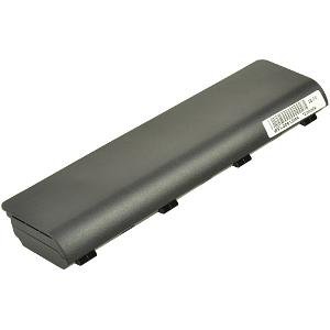 2-Power replacement for Toshiba PA5110U Battery