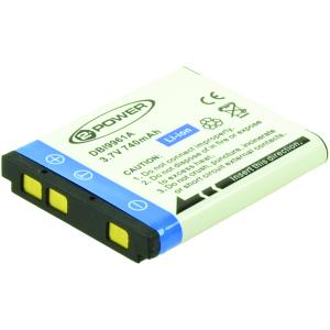 EasyShare M531 Battery