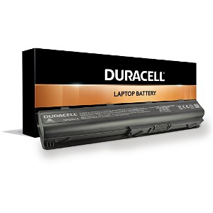 2000-2103TU Battery (6 Cells)