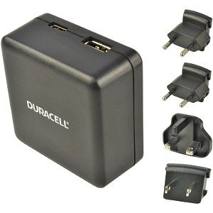 Dash 3G Charger