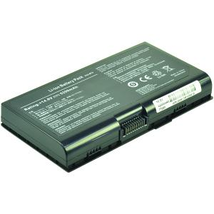 N90 Battery (8 Cells)