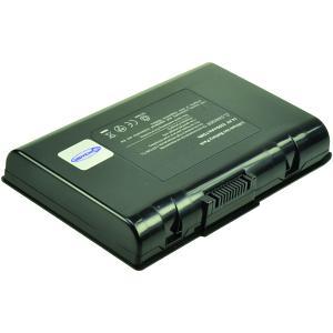 TOSHIBA QOSMIO X305-Q701 DRIVER PC