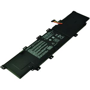 X402CA Battery (6 Cells)