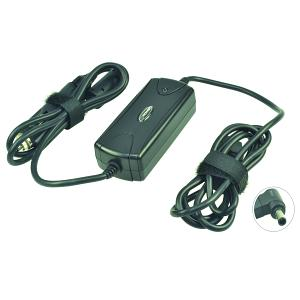 Vaio VGN-CS36H/R Car Adapter
