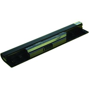 I1564-10520OBK Battery (6 Cells)