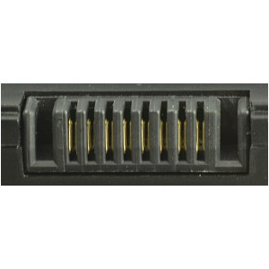 Pavilion G6-1B71HE Battery (6 Cells)