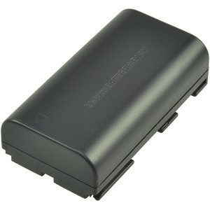 2-Power replacement for Canon BP-930 Battery