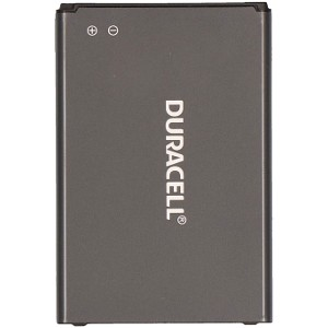 Duracell replacement for LG BL-53YH Battery