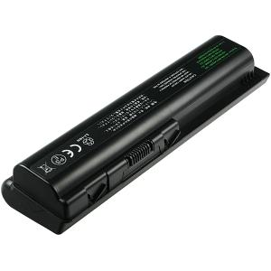 Pavilion DV4-1227la Battery (12 Cells)